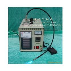 广东UV点光源-鑫力达UV点光源-UV点光源型号图片