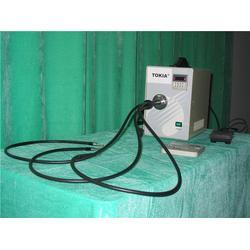 鑫力达UV设备(图)_高性能UV设备_广西UV设备图片