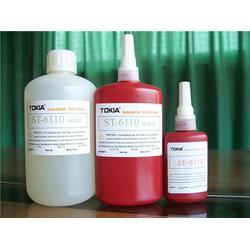 厌氧胶使用方法-厌氧胶-鑫力达优质厌氧胶图片