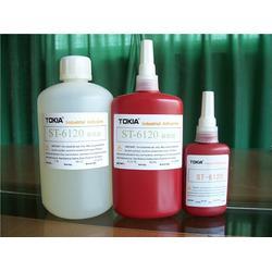 厌氧胶,厌氧胶的特点,鑫力达(优质商家)图片