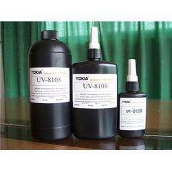 UV胶厂、UV胶、鑫力达UV胶水图片