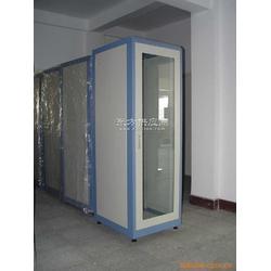 出厂价金盾ND6642U标准网络机柜报价图片