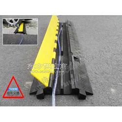 线槽板租赁_出租橡胶线槽板图片