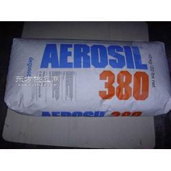HL-380气相二氧化硅图片