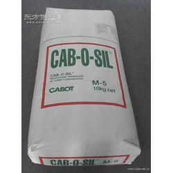 卡博特气相二氧化硅 M-5图片