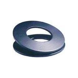 供应贝勒维尔弹簧垫圈 碟形弹簧图片