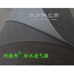 科德邦牌建材防水透气膜建材李先生图片