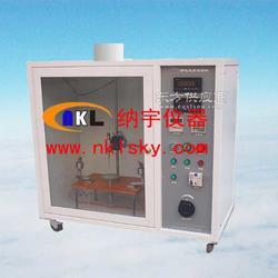 高电压起痕试验机/符合GBIE测试标准图片