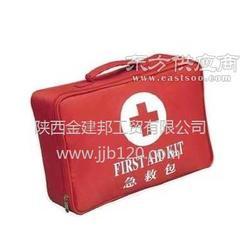 户外便携式急救包厂家图片
