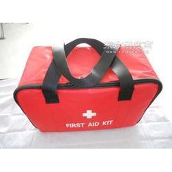 消防急救包十二件套图片