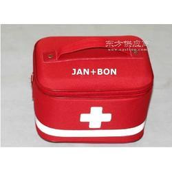 JB-B07社区巡诊急救包图片