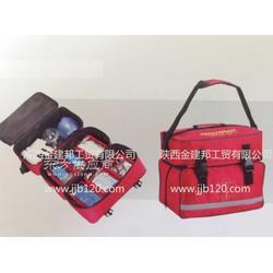 JB-B08地震急救包厂家图片