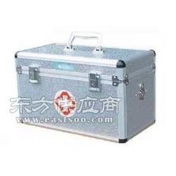 JB-016X铝合金急救箱销售图片