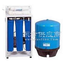 商用净水器200G纯水机图片
