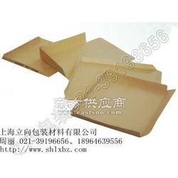 专业订做纸质滑托板推拉器辅助纸滑板环保出口图片
