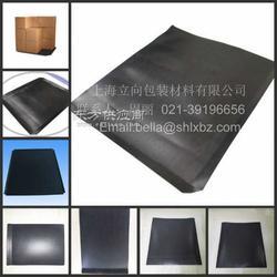 plastic slip sheet图片
