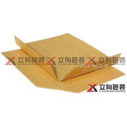 专业定制纸质滑托板仓储物流滑托盘规格可定做slip sheet图片