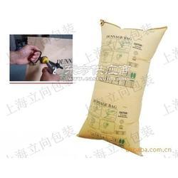 牛皮纸充气袋Paper Dunnage bag图片