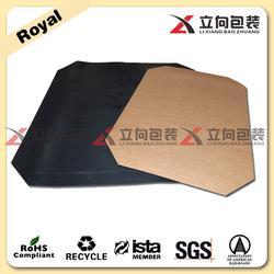 塑料滑托板 特性及报价图片