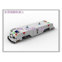 AGV小车|国内最受欢迎品牌瑞鹏自动化|AGV小车规格图片