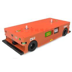 搬运机器人-瑞鹏自动化认证厂家-AGV搬运机器人图片