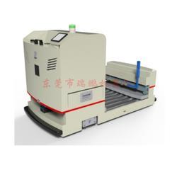 工业机器人,贵州工业机器人,瑞鹏自动化指定供应商图片