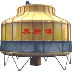 冷却水塔,冷却水塔效果好,安装冷却水塔图片