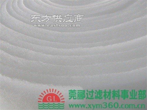过滤棉装饰工程等通风空气调节系统各个空气净化领域图片
