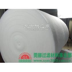 莞郦可以用清水或含有中性洗涤剂的溶液进行冲洗图片