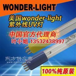 华南区直销美国WonderGPH1148T5L/HO/120W紫外灭菌灯图片