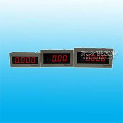 约图数字面板表 DM4C-DA2 价50元/只图片