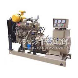 潍柴柴油发电机组6缸系列图片