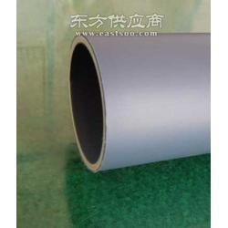 pp超静音排水管图片
