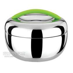苹果QQ饭盒图片
