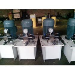 凯力液压,超高压电动泵,万州电动泵图片