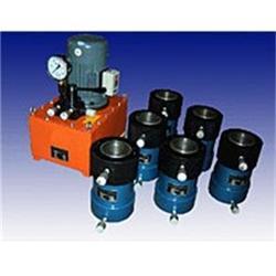 沈阳液压电动泵-最新液压电动泵-凯力液压图片
