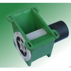 宏森塑品(图) 脱粒机配件厂 鹤壁脱粒机配件图片