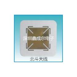 人体感应器板|人体感应器板|人体感应器PCB板图片