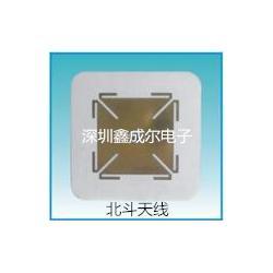 PCB高频板_鑫成尔电子_高频头PCB高频板图片