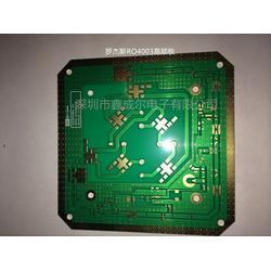 【F4B高频板】、介电2.65—F4B高频板、鑫成尔电子图片