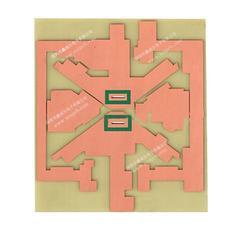 天线PCB|PCB|鑫成尔电子(查看)图片