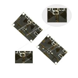 射频PCB板加工 高频板 鑫成尔电子(查看)图片