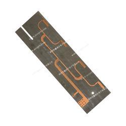 RT5880高频板材_高频板材_鑫成尔电子(查看)图片