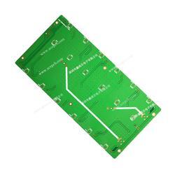 鑫成尔电子(图)_ARLON高频板电路板_电路板图片