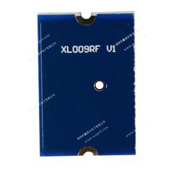 印制微波电路板(图)、高频pcb板、香港pcb图片