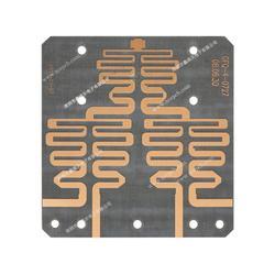 微波ccl与微波pcb制造|罗杰斯pcb|青岛pcb图片