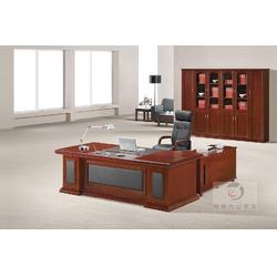 办公室桌椅_武汉办公室桌椅_武汉铭匠图片