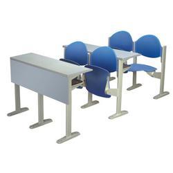 學生桌椅,武漢銘匠,武漢學生桌椅圖片