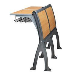 學生桌椅-武漢學生桌椅-武漢銘匠圖片