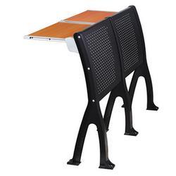 學生桌椅、武漢學生桌椅、武漢銘匠圖片